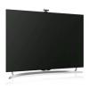 乐视超级电视 第3代X40(X3-40)40英寸2D智能电视