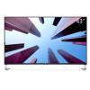 乐视超级电视 超4 X43 43英寸智能高清液晶网络电视