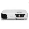 爱普生CB-S31 商务型投影机(HDMI高清接口)