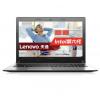联想(Lenovo)天逸300 15.6英寸笔记本电脑