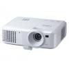 佳能(Canon)LV-XE300 商务办公投影机