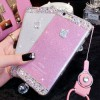 iPhone6 6s手机壳