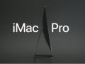 Surface抢专业用户!苹果连发两个Pro反击微软