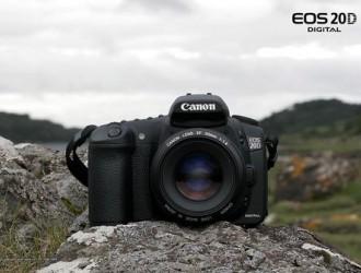 康百特科技:主要代理佳能等品牌相机等摄影器材