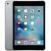 倬程通讯  优价出 iPad