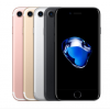 卓越精品手机批发 主营原版组装机!苹果 !三星! OPPO !vivo!