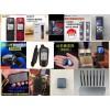 专业批发   录音笔&执法仪&信号屏蔽器&GPS定位器