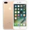 倬程通讯  优价出  iPhone 7