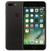 亿豪通讯  优价出  iPhone 7 Plus