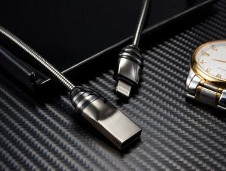 金斯瑞科技:专业手机配件批发商