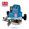 东成电动工具 电木铣M1R-FF04-12