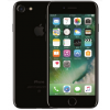 华诚通讯 好价出  iPhone 7 Plus