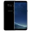 翼驰通讯  优价出  华为畅想7 Plus&三星Galaxy S8+