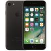 恒信达通讯  优价出  iPhone 7 Plus