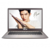 华硕(ASUS)灵耀U3000 13.3英寸超轻薄笔记本电脑
