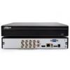 大华DH-HCVR5108HS-V4 8路硬盘录像机