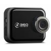 360行车记录仪尊享升级版 J501C 安霸A12