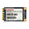 联想 SL700 固态硬盘 128G MSATA