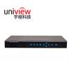 宇视科技16路高清网络硬盘录像