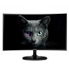 三星(SAMSUNG)C24F390FH 23.5英寸显示器