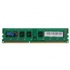 金邦(Geil)千禧系列DDR3 1333 4G台式机内存条