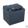松下蓄电池 UPS不间断电源电池 LC-P1238