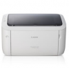 佳能(Canon) LBP 6018W 无线黑白激光打印机