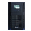 SVC UPS不间断电源在线式 3KVA内置电池