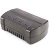 APC BK650-CH 不间断UPS电源 400W