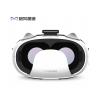 暴风魔镜 小Q 智能 VR眼镜 3D头盔