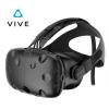 【升级版】宏达 HTC VIVE VR眼镜 高端VR头显