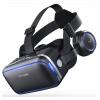 千幻魔镜(shinecon)VR眼镜 虚拟现实