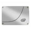 英特尔 SSD固态硬盘120GB-1.6TB