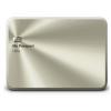 西部数据(WD)USB3.0 1TB 超便携移动硬盘
