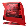 撒哈拉(SAHARA) 机箱 F5竞技版红