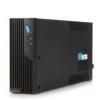 山特 UPS不间断电源 MT1000 -pro 稳压自动关机