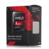 AMD APU系列 A6-7400K 双核 CPU处理器