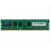 金邦(Geil)千禧系列DDR3 1600 4G台式机内存条