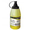 科思特CF400碳粉