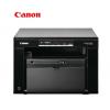 佳能iC MF3010 打印复印