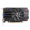七彩虹GT730K 灵动鲨-2GD5 PCI-E显卡