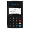 拉卡拉收款宝 手机pos机实时到账 信用卡还款芯片一清