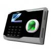 中控锐指 U100 TFT网络专业型指纹考勤机(彩屏机)