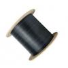 思诺亿舟 (SNIT) 室内室外光缆 光纤线