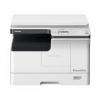 东芝 2303A黑白激光A3复印打印彩色扫描复合机+