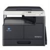 柯尼卡美能达 B206 B226 B185e 系列复印机
