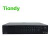 天地伟业 NVR 高清数字监控主机 16路1080p