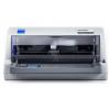 爱普生LQ-610K 针式打印机(80列平推式)