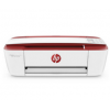惠普(HP) DJ 3777  惠省无线系列彩色喷墨一体机