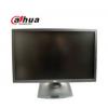 大华(dahua)22液晶监视器 DHL22-F500